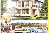Chỉ cần 250 -300 triệu sở hữu ngay lô đất đẹp Chơn Thành gần KCN Becamex