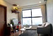 Do không có nhu cầu sử dụng căn hộ nên gia đình cần bán căn hộ Five Star Kim Giang
