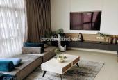 Bán căn hộ chung cư tại dự án City Garden, Bình Thạnh, Hồ Chí Minh, diện tích 136m2, giá 10.5 tỷ