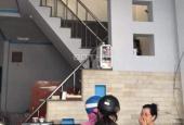 Nhà bán đường Phan Văn Hân, phường 17, Bình Thạnh sát bờ kè Trường Sa, diện tích: 3,2x12m (Nở hậu)