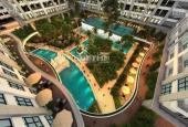 Bán suất ngoại giao Sunshine Garden, căn hộ 3 phòng ngủ 108m2 giá chỉ 3 tỷ, chiết khấu 20% GTCH