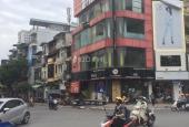 Bán nhà mặt phố Kim Giang, Thanh Xuân 68m2x3t, MẶT TIỀN 9m (vuông vắn, nở hậu) phong thủy tốt