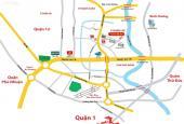 Bán đất tại đường Thạnh Lộc 29, Phường Thạnh Lộc, Quận 12, Hồ Chí Minh DT 70m2, giá 3.08 tỷ