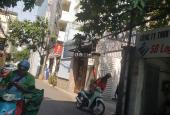 Bán Nhà Hẻm 50 Trường Sơn - Cửu Long, P2, Sân Bay. DT: 7.5mx21m, Nhà 2 tầng