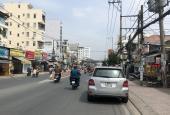 Bán nhà 2MT Huỳnh Tấn Phát, P Phú Thuận, Quận 7, Hồ Chí Minh diện tích 797m2, giá 110 tỷ