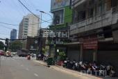 Bán nhà mặt tiền Lê Thị Riêng, P. Bến Thành, quận 1. Gần vòng xoay ngã 6 Phù Đổng