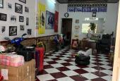 Chính chủ bán nhà HXH Nơ Trang Long, Q. Bình Thạnh, diện tích khủng, nhà đẹp ở ngay