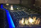 Bán đất biệt thự Hạ Long siêu hot giá rẻ giật mình thấp hơn thị trường 300 triệu