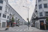 Cho thuê nhà La Casta Văn Phú - Hà Đông - Thuận tiện cho thuê văn phòng - KD, LH: 0773094444