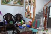 Bán nhà 3 tầng gần bến xe Yên Nghĩa về ở ngay để lại nội thất, LH 0985983594