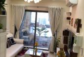 Cần bán căn 2PN 74m2 tầng cao view đẹp, logia kéo dài 2 phòng giá 4.299 tỷ