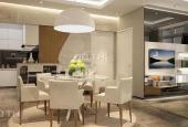 Bán gấp căn hộ giá rẻ Garden Court 1, Phú Mỹ Hưng, Q7, DT 146m2, giá 5.2 tỷ. Lh: 0911021956