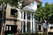 Bán căn biệt thự đơn lập cao cấp Thiên Đường Bảo Sơn, 333m2, giá 3xtr/m2, LH 0948166368