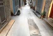 Bán nhà riêng tại Đường Trường Chinh, Phường Phương Liệt, Thanh Xuân, Hà Nội diện tích 20m2 giá 1