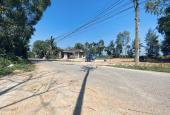 Bán đất nền ngay trung tâm Phú Bài - Thủy Lương - Hương Thủy. Giá 3,5 tr/m2