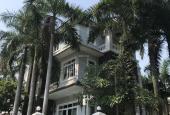 Bán nhà khu BT compound, P. Thảo Điền, Q2, 15x20m, trệt, 2 lầu, HĐT 40tr/th, giá 40 tỷ. 0938053237