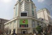 Cho thuê văn phòng đường Hùng Vương, diện tích 50m2, 86m2. LH hotline: 098.20.999.20