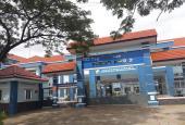 Bán đất KDC Phong Phú 4, Khang Điền Bình Chánh, giá 29tr/m2. Vị trí nào cũng có
