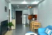 Cần tiền gấp, bán ngay căn hộ 1+1PN, 57m2 tại CC Novaland Tân Bình gần sân bay