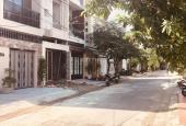 Bán siêu phẩm nhà 3 tầng kẹp cống 2 mặt tiền thoáng mát đường Nguyễn Thi gần trường quốc tế Skyline