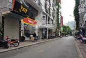 Chính chủ cần bán nhà mặt ngõ phố Nguyễn Ngọc Vũ Trung Hòa Cầu Giấy dt 65 m2 x 7 tầng giá 15,2 tỷ