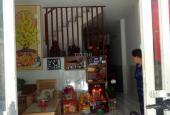 Cần bán nhà mặt tiền hẻm xe hơi đường Huỳnh Tấn Phát, Nhà Bè, DT 4,1x11m. Giá 3,15 tỷ