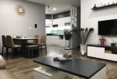 Chính chủ bán gấp căn hộ full nội thất siêu đẹp 102,8m2 3 PN, 3 wc tòa CT2 The Pride, Hà Đông