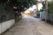 Bán đất tại Đường Võ Nguyên Giáp, xã Vân Nội, Đông Anh, Hà Nội, diện tích 56.5m2, giá 29 triệu/m2