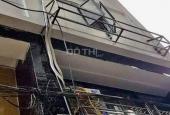 Bán tòa nhà chung cư mini 9 tầng có thang máy tổng 14 phòng. Giá 5,8 tỷ ở Triều Khúc, 0902139199