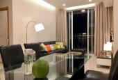 Cho thuê căn hộ Sarimi Sala, 2PN-88m2, view công viên, full nội thất, giá 30tr/tháng. LH 0934020014