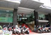 Chủ nhà cần cho thuê 75m2 VP tại phố Thái Hà, giá 17 triệu/tháng. LH 0986 646 169
