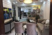 Bán nhà phố Nguyễn Đình Thi, 10m ra tới Hồ Tây ngõ thông thoáng dân trí cao