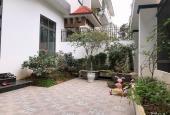 Cắt lỗ biệt thự Tasco Xuân Phương, 166m2 đã hoàn thiện đẹp 3.5 tầng, LH: 0773094444