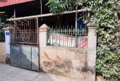 Bán nhà tại đường Tây Tựu, Xã Tây Tựu, Bắc Từ Liêm, Hà Nội, diện tích 75m2, giá 27 triệu/m2
