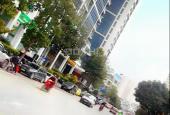 Bán nhà Mỗ Lao, hạ 200tr, hơn 4 tỷ, phân lô, đường 6m, ô tô 7 chỗ vào nhà
