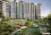 Cần bán CH 111.9m2 2PN khu Brilliant, view công viên nội khu, giá rẻ nhất thị trường. 0906436636
