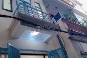 Bán nhà riêng tại Vũ Trọng Khánh - Nhà đẹp - Ngõ to rộng - Gần ô tô
