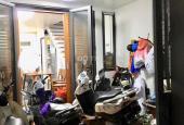 Tôi có nhà bán ở phố Nguyễn Khuyến, Văn Quán, 46m2, hơn 3 tỷ
