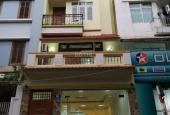 Cho thuê nhà liền kề Mỗ Lao, Hà Đông, 70m2 * 5 tầng, giá 25 triệu/th, LH 0968120493