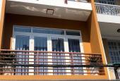 Bán nhà đường Lê Văn Thọ, Gò Vấp 6,5 tỷ (có thương lượng)