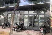 Bán toà nhà MT Phạm Ngọc Thạch, phường 6, quận 3