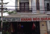 Bán nhà Đường Hoàng Quốc Việt, Quận 7, HCM, 90m2 giá 11 tỷ