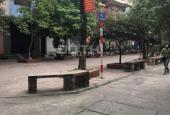 Cần bán nhà đường Lương Ngọc Quyến, 32m2, 3T, MT 3.3m, 3.5 tỷ, giá hot