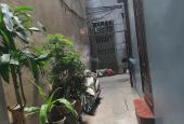 Ngân hàng thanh lý gấp nhà đất ngõ 116, phố Kim Hoa, Đống Đa, Hà Nội