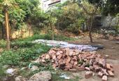 Mảnh đất 130m2, MT 8m tại Lạc Long Quân, Xuân La, Tây Hồ, giá 75 tr/m2. LH 0984056396
