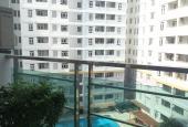 Cho thuê 7 căn hộ chung cư tại Him Lam Q7, Giá 10tr - 22 triêu/tháng. 0936 449 799