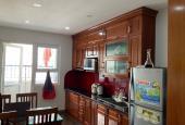 Chính chủ cần bán căn 2 phòng ngủ chung cư HH3C Linh Đàm 72m2 giá 1,25 tỷ nội thất gỗ cao cấp