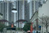 Bán nhà biệt thự, liền kề ở Khu đô thị Geleximco - Lê Trọng Tấn, Hà Đông, 30 tr/m2, LH: 0948166368