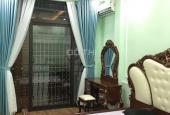 Bán nhà phố Nguyễn Đức Cảnh, Hoàng Mai, 38m2, 5 tầng, giá 3.5 tỷ, gần mặt phố, 5 phòng ngủ