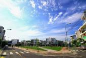 Chỉ cần chưa đến 2 tỷ đã mua được 100m2 đất ở đô thị Nha Trang, 100m2 hướng Đông Bắc. Giá 1,85 tỷ